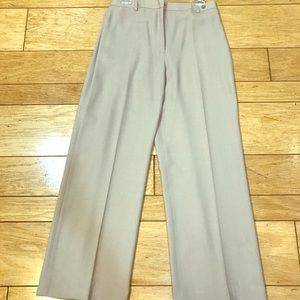 J. Crew Woman's Dress Pants